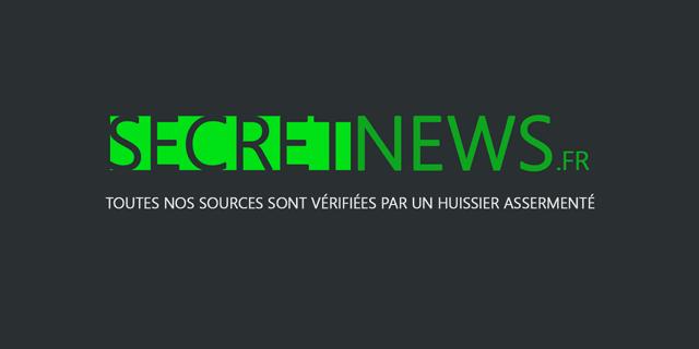 Manuel Valls Engagé Comme équipier Polyvalent Dans Un